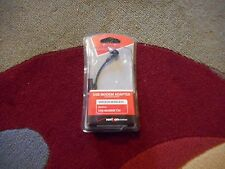 Verizon Wireless USB Modem 720 Adapter