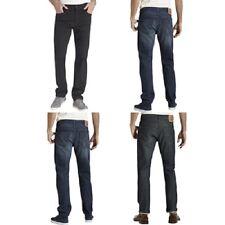 Levis Men's IRR 511 Jeans assortment 24pcs [L511]