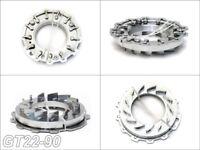 Nozzle Ring BMW 525d / 525xd / 530d / 530xd 730d 758351 758352 Turbocharger
