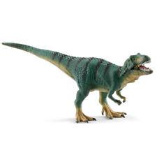 Schleich T-Rex Juvenile Dinosaur Life Figure Toy Figure 15007 New 2018