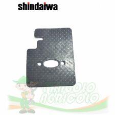 PROTEZIONE TERMICA/GUARNIZIONE MARMITTA DECESPUGLIATORE SHINDAIWA T27-T300
