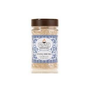 Kamado Bono Georgian Cuisine Spice Blend Svan Salt 250g Replacement For Reg Salt