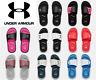 Under Armour UA Women's Ignite IX Sandals Slides - NEW - FREE SHIP - 3022717