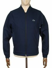 Lacoste Waist Length Other Coats & Jackets for Men
