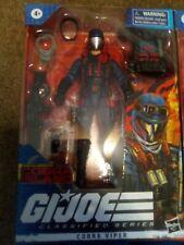 Hasbro G.I. Joe Classified Series Special Missions: Cobra Island - Cobra Viper