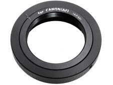 Canon EF T2 adapter Kipon per Canon EOS a pellicola e digitali.