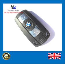 BMW KEY FOB REMOTE CAS 3, 868MHZ, 1 3 5 SERIES E90 E60 X6 X5 X3 ID47 (Siemens)