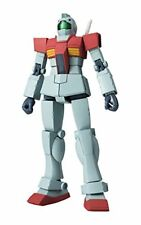 "Bandai Robot Spirits -SIDE MS- RGM-79 GM ver. A.N.I.M.E. ""Mobile Suit Gundam"""