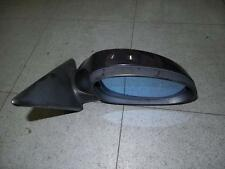 BMW 3 SERIES RIGHT Door Mirror E90/E91, SEDAN/WAGON, FOLDING TYPE, 03/05-09/08