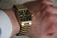 Mechanisch - (automatische) Orient Armbanduhren mit-Erwachsene