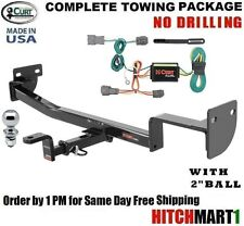 Towing Hauling Parts for Kia Soul eBay
