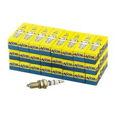 Accel Ignition Spark Plug SP2410P;