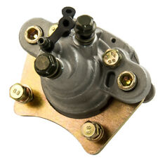 For ATV Rear Brake Caliper W Pads for Polaris Sportsman 450 4x4 Browning 2006