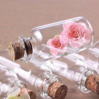 5//10//20 stk//lot Plastikware Leere Plastik Dropper Squeezable Flaschen 10// G F1C2