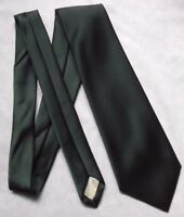 Vintage Tie MENS Necktie Retro Wide DANDY