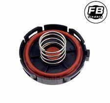 New Cylinder Head Valve Cover for BMW E60 E85 E88 E90 E91 E92 E93 11127555212