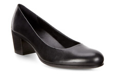 Ecco Shape M 35 Pump Black Women's