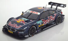 Norev 2016 BMW M4 DTM Red Bull BMW Team RMG DTM Champion Wittman #11 1:18*New!!