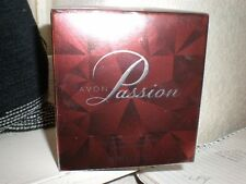 Avon Passion EDP Spray 1.7 Oz. NIB