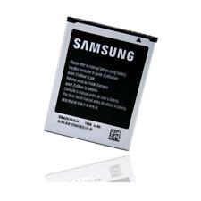 Original Batería de Cubierta para Samsung Galaxy gt-i8190 S3 Mini (EB425161LU)