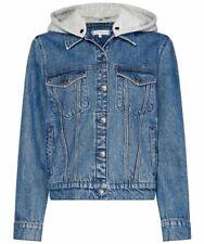 Vêtements autres vestes/blousons Tommy Hilfiger pour femme