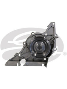 Gates Water Pump FOR AUDI CABRIOLET B4 (GWP7088)