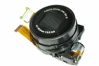 CANON POWERSHOT SX270 SX275 LENS ZOOM UNIT ASSEMBLY OEM PART  With CCD A0541