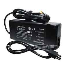 AC Adapter SUPPLY POWER FOR Toshiba Satellite PSLL0U C650-EZ1524D PA5034U-1ACA