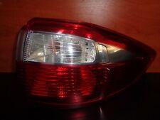 FORD C-MAX 2011-2014 TAIL LIGHT REAR LAMP RIGHT 89503077 C83TA
