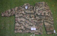 Escala 1/6 Dragón Marsh patrón Smock Pantalones Para DREAMS hizo WW II GERMAN - 3