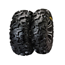 Blackwater Evolution Front Tire~2014 Cub Cadet Volunteer 4x4 ITP 6P0059