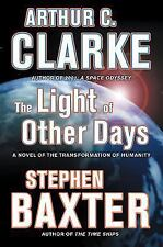 The Light of Other Days (Paperback or Softback)