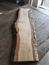 Cherry Wood Board 900x270x25mm