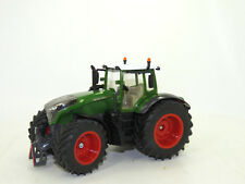Fendt 1050 vario 1 32 siku granjero 3287