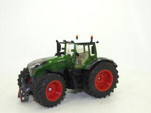 Siku 3287 Fendt 1050 Vario Tractor 1:3 2 New with Original Box IN Stock