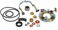 Starter Rebuild Kit Honda FT500 VT500FT ASCOT 1982-1984