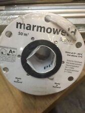 Marmoweld Forbo Welding Rod Color LDS-489 50 m (NEW)