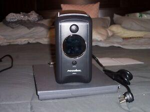 Panamax MB850 Battery Backup Surge Protector 850VA / 510 WATTS With AVR Open Box