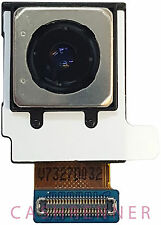 Fotocamera principale FLEX POSTERIORE BACKSP foto MAIN CAMERA BACK REAR Samsung Galaxy s8