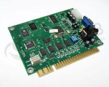 SmallCab - PCB 60 en 1