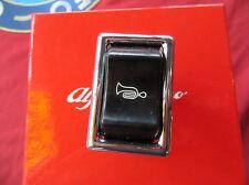 Original Alfa Romeo Montreal Schalter für Hupe / Hupenschalter 105646503400 NEU
