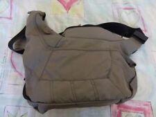 Lowepro Camera Sling Bags