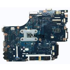 LA-5893P LA-5891 LA-5892 motherboard for Acer for Acer 5740 5741 5742 mainboard