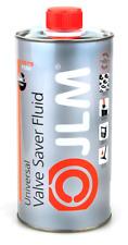 JLM Prins BRC GasLube LPG CNG Valve Saver Protector Protection Fluid 1 Liter