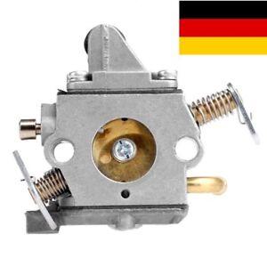 Vergaser Stihl Motorsäge 017 MS170 018 MS180 1130-120-0603 ZAMA Ersatzvergaser