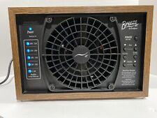 Breeze AT (Ecoquest) Excellent Condition