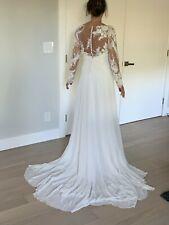 Pronovias Wedding Dress, DRESAL, Size UK 10, £1000 WITH TAGS