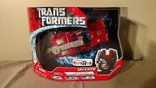 Transformers Movie 2007 Voyager Class Inferno TRU MISB