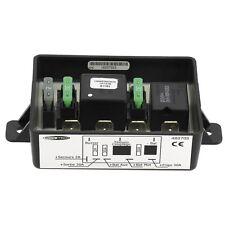 Coupleur  Séparateur Coupleur 2 batteries 3 sorties  Inovtech