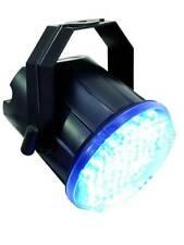 Eurolite LED Techno Strobe Disco Lichteffekt Partylicht Stroboskop Bühnenlicht